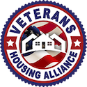 Veterans Housing Alliance