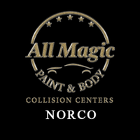 All Magic Paint & Body