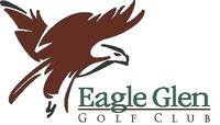 Eagle Glen Golf Club