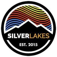 SilverLakes