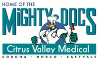 Citrus Valley Medical Associates, Inc.