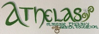 Athelas Massage Therapy
