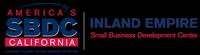 Inland Empire Small Business Development Ctr