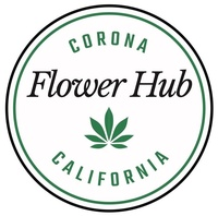Flower Hub