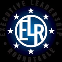 Executive Leadership Roundtable