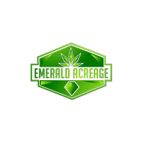 Emerald Acreage