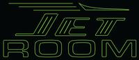 JetRoom Corona LLC