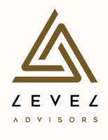 Level Advisors
