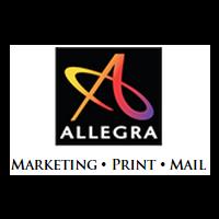 Allegra Marketing - Print - Mail / Image 360