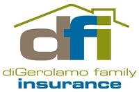 DFI - DiGerolamo Family Insurance & Financial Services