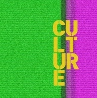 Culture Cannabis Club