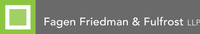 Fagen Friedman & Fulfrost LLC