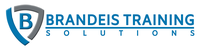 Brandeis Training Solutions
