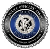 Corona Police Officers Association - C.P.O.A.
