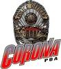 Corona Police Officers Association - C.P.O.A.