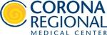 Corona Regional Medical Center - CRMC