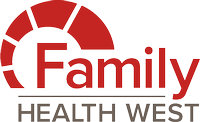 Family Health West