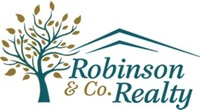 Derek A. Biddle - Robinson & Co. Realty