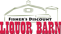Fisher's Liquor Barn