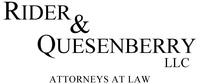 Rider & Quesenberry, LLC
