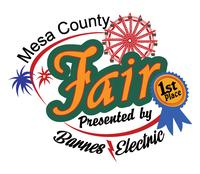 Mesa County Fair