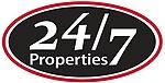 24/7 Properties - Jeff Edmondson