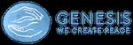 Genesis Mediation, LLC