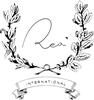 REA International
