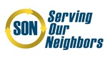 Serving Our Neighbors (SON)