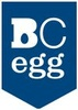 Fraser Valley Egg Producers Association