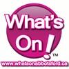 What's On! Abbotsford Magazine