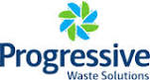 Progressive Waste Solutions Canada Inc.