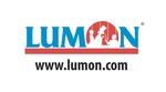 Lumon Canada Inc.