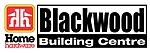 Blackwood Building Centre Ltd.