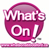 What's On! Abbotsford Magazine