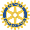 The Rotary Clubs of Abbotsford