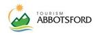Tourism Abbotsford