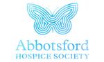 Abbotsford Hospice Society