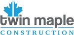 Twin Maple Construction Services Ltd.