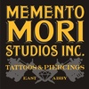 Memento Mori Studios Inc.