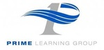 PRIME Learning Group Inc.