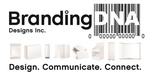BrandingDNA Designs Inc.