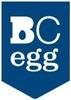 Fraser Valley Egg Producers Association