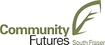 Community Futures Dev. Corp. of S.F.