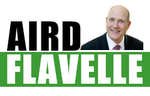Aird Flavelle, Individual Member