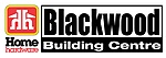 Blackwood Building Centre Ltd.