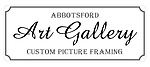 Abbotsford Art Gallery