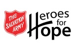 Salvation Army - The Centre of Hope