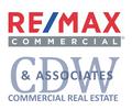CDW & Associates -  RE/MAX Little Oak Realty
