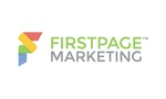 FirstPage Marketing Inc.